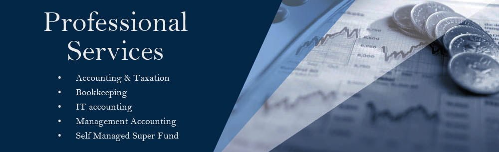 Accounting-Banner-e14006519779462